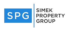 Simek Property Group Logo